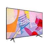 "Samsung 50"" Q60T 4K Smart QLED TV 2020 телевизор (QE50Q60TAUXCE)"