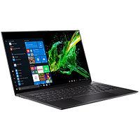 Acer Swift 7 SF714-52T-74V2 ноутбук (NX.H98ER.008)