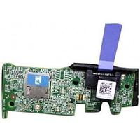 Card reader Dell/VFlash Card Reader, CK