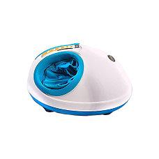 Массажер для стоп Crazy Egg (Крейзи Эгг), цвет синий. Черная пятница!, фото 3