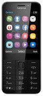 Мобильный телефон Nokia 230 DS Black (753341)