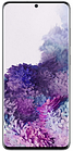 Смартфон Samsung Galaxy S20 Plus, Gray(315749)