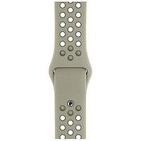 Оригинальный браслет/ремешок для Apple Watch 44mm Spruce Fog/Vintage Lichen Nike SB S/M & M/L