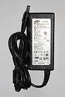 Зарядное устройство для ноутбука Samsung 19V 3.16А 5.5x3.0 мм