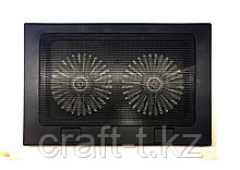 Подставка под ноутбук Cooling pad A8