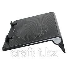 Подставка под ноутбук Cooling pad X870