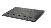 Подставка под ноутбук Cooling pad X890