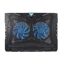 Подставка под игровой ноутбук Cooling pad JM-MaxPro K1
