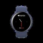Смарт-часы Canyon «Marzipan» (Blue)