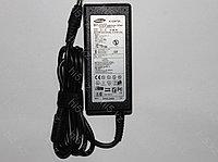 Зарядное устройство для ноутбука Samsung 14V 3А 6.0x4.4мм