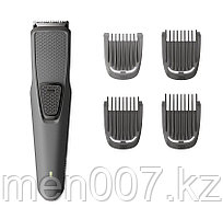 Philips 1000 BT1216/10 (Триммер для бороды)