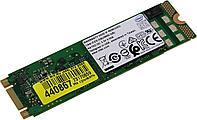 Твердотельный SSD накопитель D3-S4510 Series (240GB, M.2 80mm SATA 6Gb/s, 3D2, TLC) Generic Single Pack