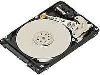 "Жёсткий диск Lenovo ThinkSystem 2.5"" 600GB 10K SAS 12Gb Hot Swap 512n HDD"