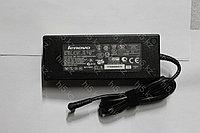 Зарядное устройство для ноутбука Lenovo 19.5v 6.15А 5.5x2.5мм