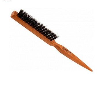 Щётка трехрядная для волос