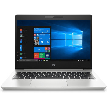 Ноутбук HP ProBook 430 G7 (9TV36EA)