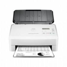Сканер HP Europe ScanJet Enterprise Flow 5000 s4 L2755A