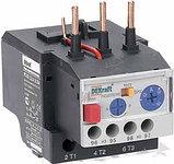Реле электротепловое РТ03-25-32-18.0А-25.0А /23121DEK/, фото 3