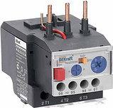 Реле электротепловое РТ03-25-32-23.0А-32.0А /23122DEK/, фото 2