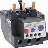 Реле электротепловое РТ03-40-95-30.0А-40.0А /23125DEK/, фото 3
