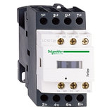 Контактор 4Р (4НО), АС1.25А, HO+H3 230V50ГЦ /LC1DT25P7/, фото 4