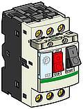 Авт.выкл. с комб.расцеп.4-6.3А /GV2ME10AE1TQ/, фото 4