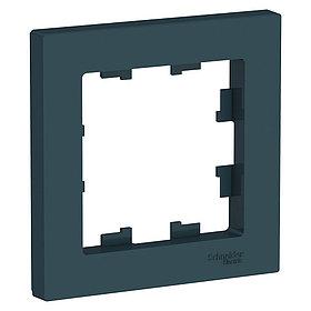Рамка 1-п, ИЗУМРУД /ATN000801/