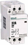 Модульный контактор MK103-032A-230B-20 /18071DEK/, фото 2