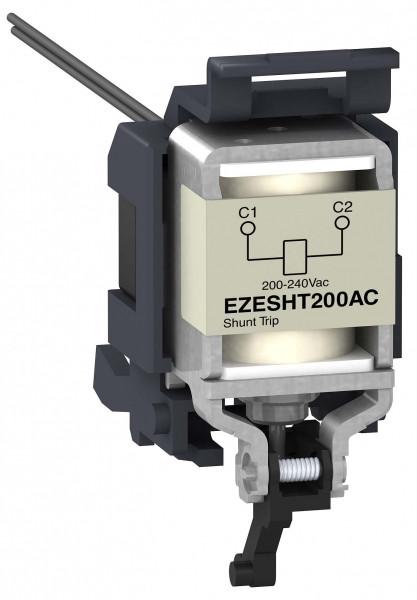 Незав. разцеп. (200-240В пер.ток) EZC250 /EZESHT200AC/