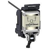 Незав. разцеп. (200-240В пер.ток) EZC250 /EZESHT200AC/, фото 2