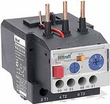 Реле электротепловое РТ03-25-32-12.0А-18.0А /23120DEK/, фото 3