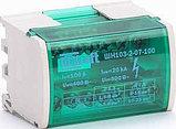 Кросс-модуль ШН103-2-07-100 /32015DEK/, фото 2