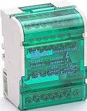 Кросс-модуль ШН103-4-07-100 /32017DEK/, фото 2