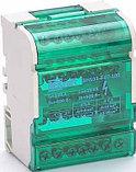 Кросс-модуль ШН103-4-07-100 /32017DEK/, фото 3