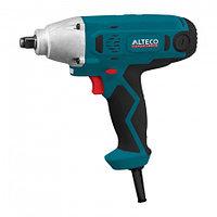 Гайковёрт электрический ударный IW 350-200 Alteco