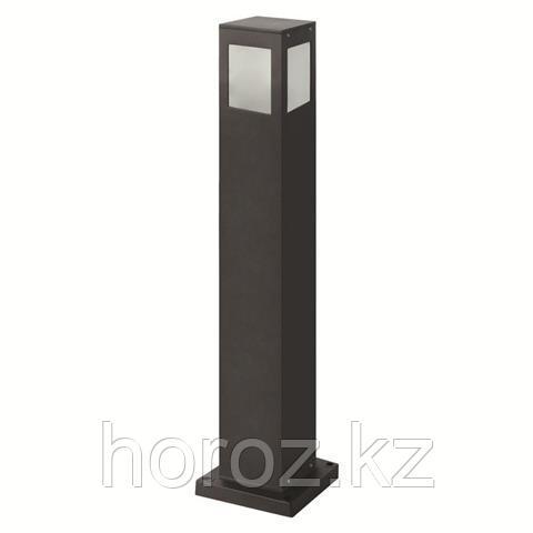 Газонный светильник 80 cм
