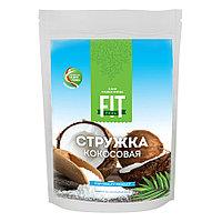 Fit Feel Стружка кокосовая 50 гр