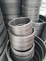 Муфта защитная полиэтиленовая DN 110/140