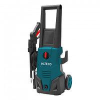 Аппарат высокого давления HPW 2110 (HPW 145) Alteco