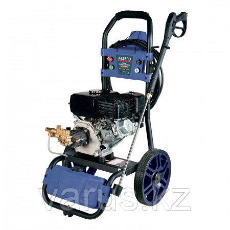 Аппарат высокого давления HPW 220G Alteco
