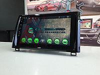 Магнитола CarMedia PRO Toyota Seqoia 2007-2014