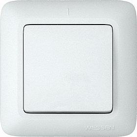 Выключатель С 16-057 Wessen од. вн.