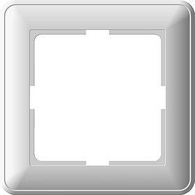 Рамка КД-1-18 Wessen