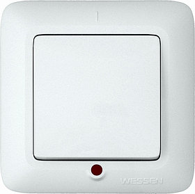 Выключатель С 16-053 /Wessen/