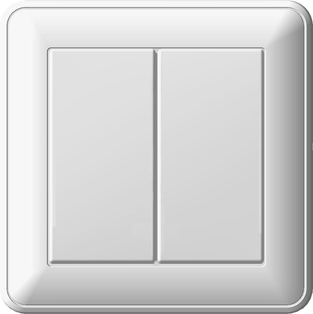 Выключатель ВС 616-256-18 Wessen