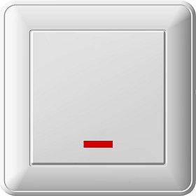 Выключатель ВС 116-153-18 Wessen