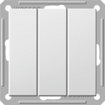 Выключатель ВСО 516-351-1-86 Wessen