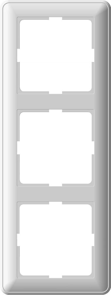 Рамка КД-3-18 Wessen