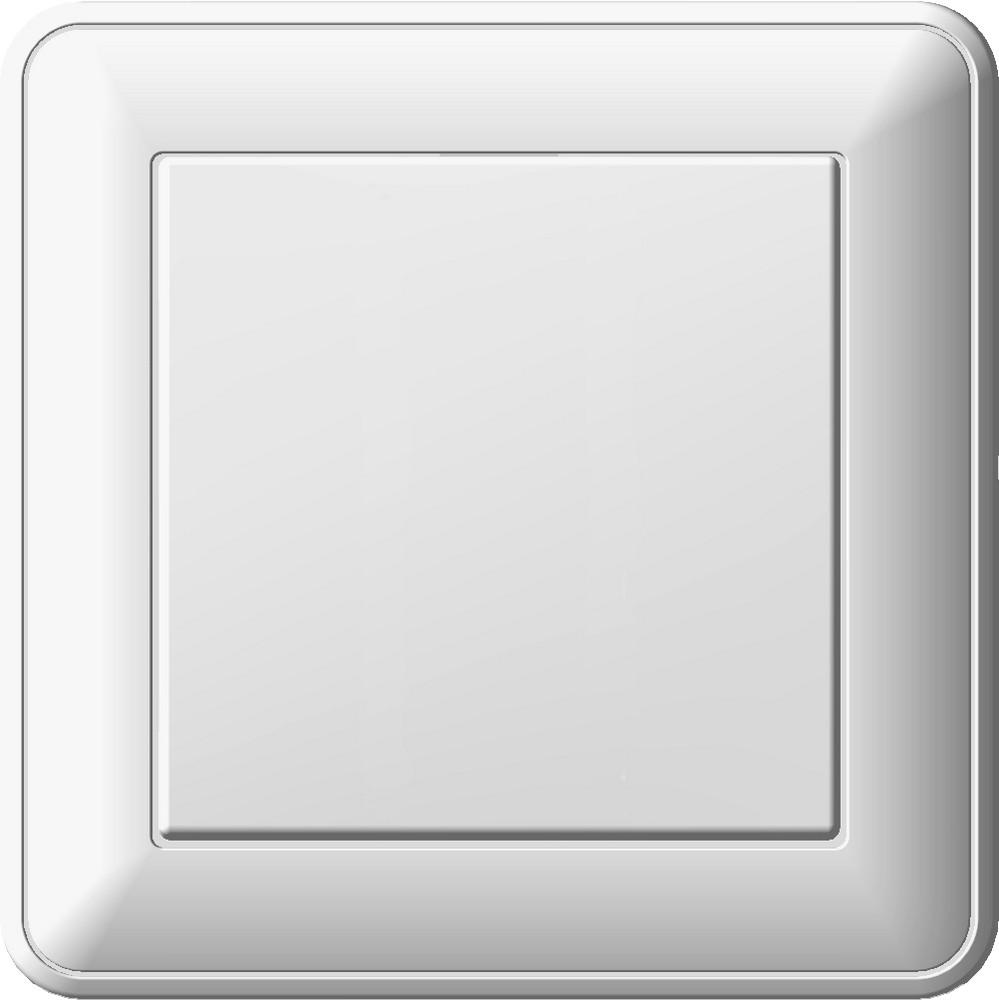 Выключатель ВС 116-155-28 Wessen