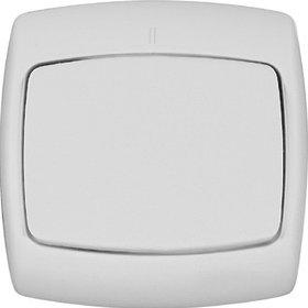 Выключатель С 16-067 /Wessen/ од.